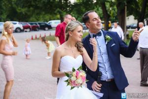 Esküvői tanácsadó, Barna László - esküvőmanager